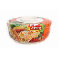 Fashion Food Instant cup noedel Orientaals 65g