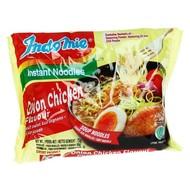 Indomie Instant noedel kip/uiensmaak 75g