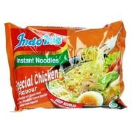 Indomie Instant noedel kip speciaalsmaak 75g