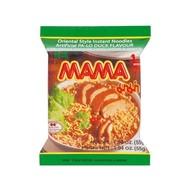 Mama Instant noedel palo Eend smaak BOX