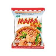 Mama Instant noedel Moo Nam Tok BOX