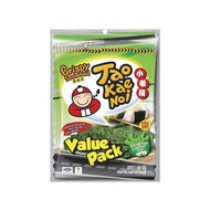 Tao Kae Noi Zeewiersnack knapperig 59g