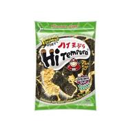 Tao Kae Noi Zeewiersnack Hi tempura japans 40g