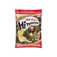 Tao Kae Noi Zeewiersnack gekruid hi tempura 40g