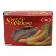 Zoete tamarinde snack 500g