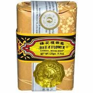Bee & flower Soap Sandal wood
