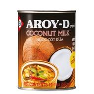 Aroy-D Kokosmelk *C* 560ml