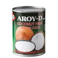 Aroy-D Kokosmelk *A* 2900ml