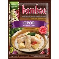 Bamboe Bumbu opor pasta 36g