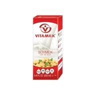 Vitamilk Sojabonenmelk 250ml