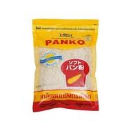 Lobo Panko broodkruimels 200g