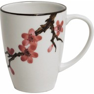 Mok 8x10cm Sakura