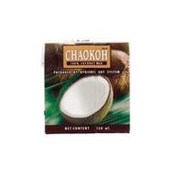 Chaokoh Kokosmelk 150ml