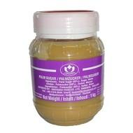 Lotus Palmsuiker 92,2% pot 1kg