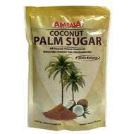 Adarasa Palmsuiker poeder 250g