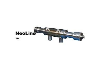 Neoline 40i