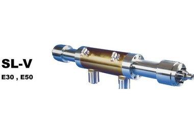 Streamline SL-V E30, E50