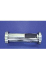 KMT Style Cylinder Housing, IOC/CP3