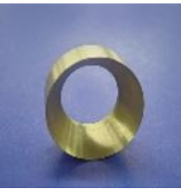 KMT Style Seal Ring, CP3