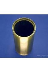 """KMT Style Hydraulic Cylinder - 6.0"""""""