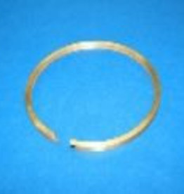 "KMT Style Piston Ring, 5.5"""