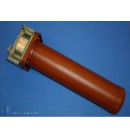 KMT Style Hydraulic Oil Filter Assembly, SLI