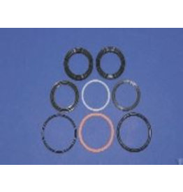 KMT Style Repair Kit, Hydraulic Cartridge 05130091