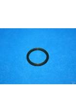 KMT Style O-Ring, Mounting Stem