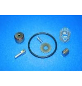 KMT Style Check Valve Kit, SL5 CKV Assembly, High Pressure