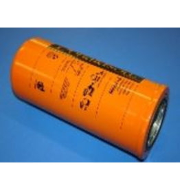 KMT Style Filter Element, 10 Micron, Hydraulic Filter Assembly, 100S