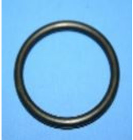 KMT Style O-Ring, Mounting Stem, 100S