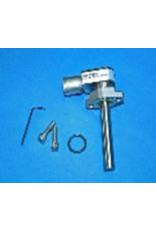 KMT Style Proximity Switch Kit, 75hp/100hp/200hp & 90K PRO