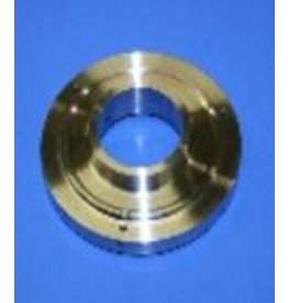 KMT Style Flange, Hydraulic Seal Cartridge, 100S