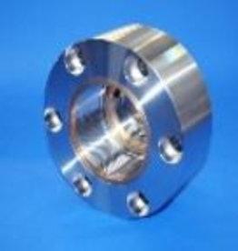 KMT Style Hydraulic Cylinder Head, 100S