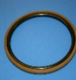 KMT Style Seal Assembly, Hydraulic Piston, 100S