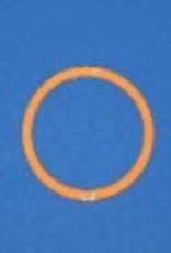 KMT Style Backup Ring, Hydraulic Piston Assembly, 100S