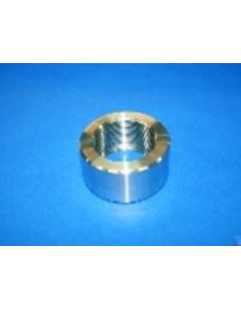 KMT Style Ring, Seal Head Body, SL5 Classic