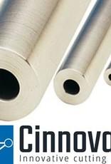 Cinnova Style HP Tubing 6 Meter