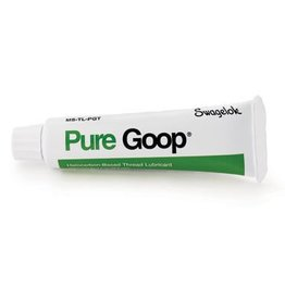 Swagelok Pure Goop, Anti Seizing