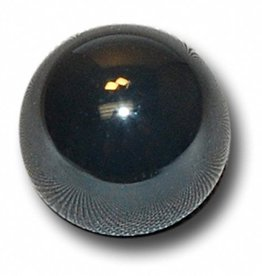 "OMAX Style Ceramic Ball, 1/4"""