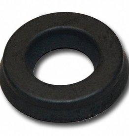 OMAX Style U Cup Seal