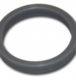 OMAX Style Static Seal