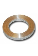 OMAX Style Seal Retainer Sleeve