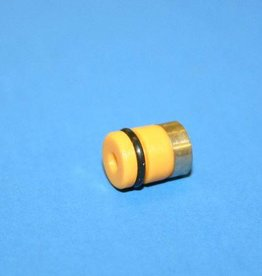 """KMT Style Seal Assembly, .25"""""""