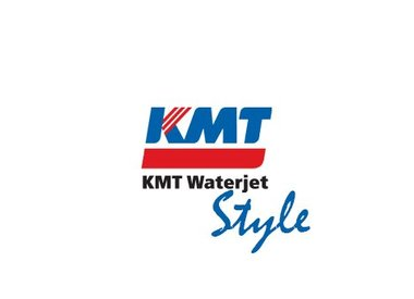 KMT Style