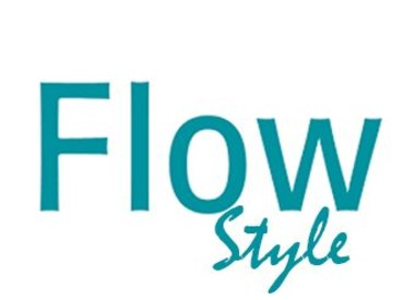 Flow Style