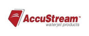 Accustream