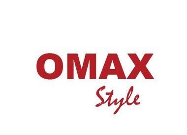 OMAX Style