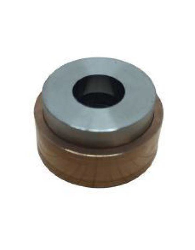 OMAX Style Backup Ring Assembly (P3050/P4055)