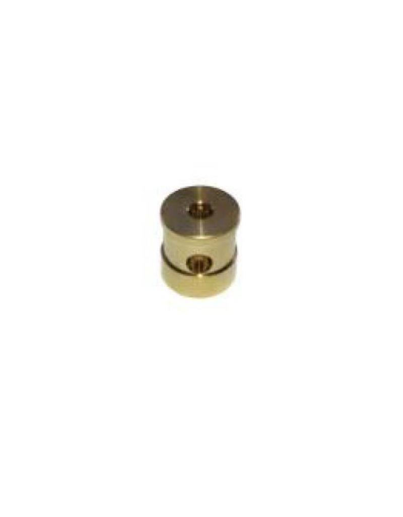 OMAX Style Backup Ring